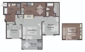 2 bed 2 bath apartment in nampa id the station apartments at