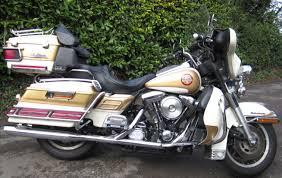 for sale harley davidson 1995 flhtcu ultra classic evo 1340cc