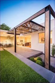 Simple Backyard Patio Designs by Outdoor Ideas Backyard Stone Patio Design Ideas Cheap Backyard