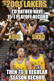 Lakers Meme - lakers imgflip