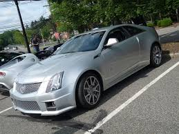 cadillac cts v 0 to 60 cadillac cts v coupe 0 60 cadillac cts v coupe 0 60