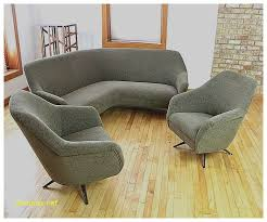 Small 3 Piece Sectional Sofa Sectional Sofa New Small Space Sectional Sofas Small Space