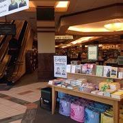 Barnes And Noble Used Book Buyback Barnes U0026 Noble 18 Photos U0026 42 Reviews Bookstores 765 Rte 17