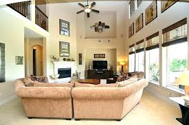ceiling fans for sloped ceilings family room ceiling fans ceiling fans for sloped ceilings ceiling