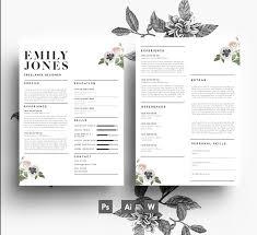 Graphic Design Resume Objective Examples by Resume Good Biodata Sample Resume Student Marketing Resume