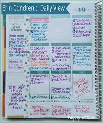 the ultimate planner review intentional moms