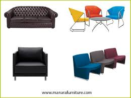 Jual Murah jual sofa di jakarta furniture kantor