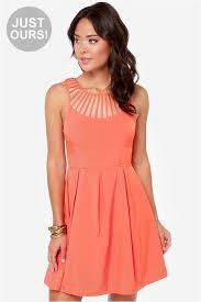 166 best danielle coral images on pinterest coral coral dress