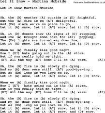 lights down low guitar chords 156 best ukelele images on pinterest ukulele chords sheet music