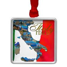 italian ornaments keepsake ornaments zazzle