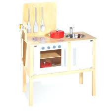 cuisine enfant cdiscount cuisine enfant cdiscount oaklandroots40th info