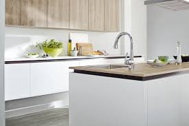Kitchen Faucets Chicago by Kitchen Modern Faucets Grohe Faucet Parts Grohe White Kitchen