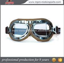 vintage motocross goggles steampunk goggles steampunk goggles suppliers and manufacturers