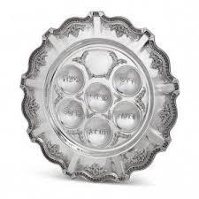 seder plates for sale seder plates for sale judaica web store
