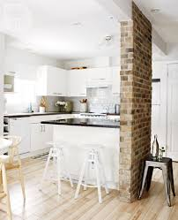 Designing A Kitchen On A Budget Interior Scandinavian Style On A Budget Style At Home