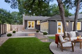 Garden Design Garden Design With Design Your Backyard U Landscape - Designing your backyard