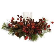 christmas centerpieces christmas centerpieces you ll wayfair
