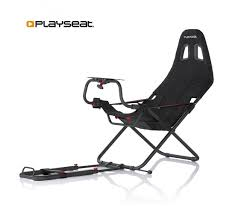 Xbox 1 Gaming Chair Playseat Challenge Playseatstore For All Your Racing Needs