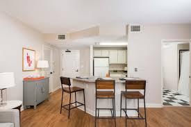 One Bedroom Apartments Richmond Va Kensington Court Rentals Richmond Va Trulia