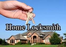 sliding glass doors houston houston tx sliding glass door lock 24 hour sliding glass door lock