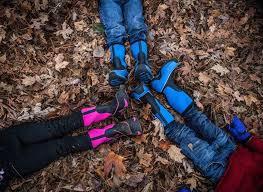 buy muck boots near me 75 best outdoor adventure images on outdoor adventures