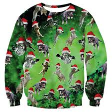 8 cheap funny ugly christmas sweaters u2013 gibe u0026 jest