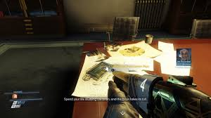 prey how to get unlimited neuromods tank war room world of
