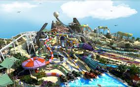 yas waterworld tickets prices offers reviews rides and more