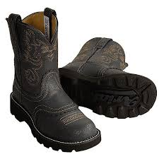 ariat womens cowboy boots size 12 ariat fatbaby boots for fatbaby boots black and clothes