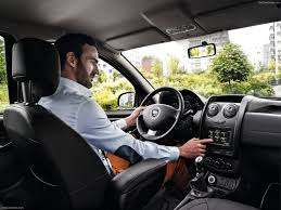 renault duster 2014 dacia duster 2014 picture 33 of 76