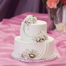Wedding Cake Simple Small Simple Wedding Cakes Simple Wedding Cakes Pinterest