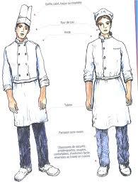 tenue de cuisine femme tenue de cuisine femme carole veste de cuisine femme robur