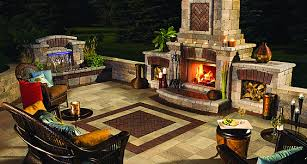 Gas Fireplace Ct by Fireplaces Stoves Tubs Hartford Newington New Britain Ct