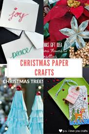 751 best christmas images on pinterest christmas recipes