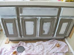 paint bathroom vanity ideas painting bathroom cabinets ideas the bathroom trends you need to