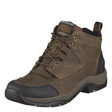 wrangler womens boots australia nungar trading company bushmans outfitters suppliers of rm