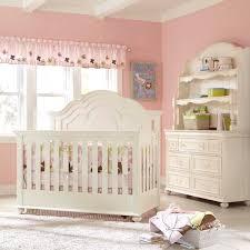 Kids Bedroom Furniture For White Bedroom Furniture Fancy Bedroom - Youth bedroom furniture outlet