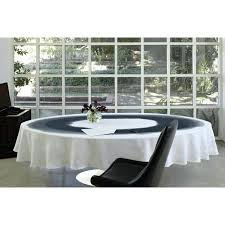 Table Cloths For Sale White Round Tablecloth Buy Tablecloths For Wedding Piece Polyester