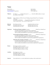 pleasing ms word resume template 2007 also free resume templates