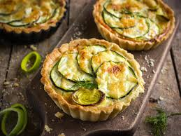 quiche cuisine az cuisine az com best of elvira s cafe home cuisine jardin galerie