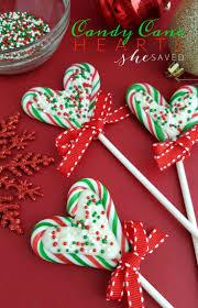 205 best holidays christmas images on pinterest