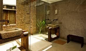 Kenoa Beach Spa  Resort Barra De Sao Miguel Brazil Design Hotels - Resort bathroom design