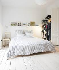 parquet blanc chambre couleur chaude pour une chambre 1 d233coration chambre adulte