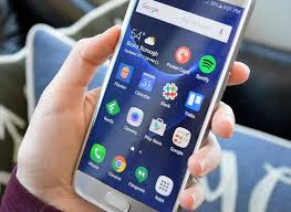 how to fix your samsung galaxy s7 edge that won u0027t turn on properly