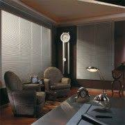 Blinds Lowest Price Best 25 Buy Blinds Ideas On Pinterest Car Blinds Blinds