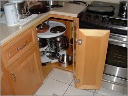 Blum Kitchen Cabinet Hinges Lovely Blum Lazy Susan Cabinet Hinges Fzhld Net