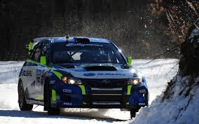 subaru drift car subaru u0027s david higgins takes home the win at sno drift rally