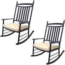 Motion Patio Chairs Sling Motion Patio Chairs Stanley Town