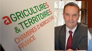 chambre agriculture 55 fonds de péréquation des chambres d agriculture 55 millions d euros