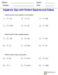 dividing radical expressions worksheets math aids com
